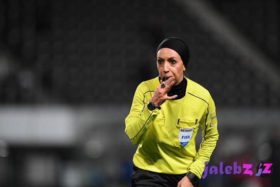 آرزوهای علیرضا فغانیِ فوتبال زنان