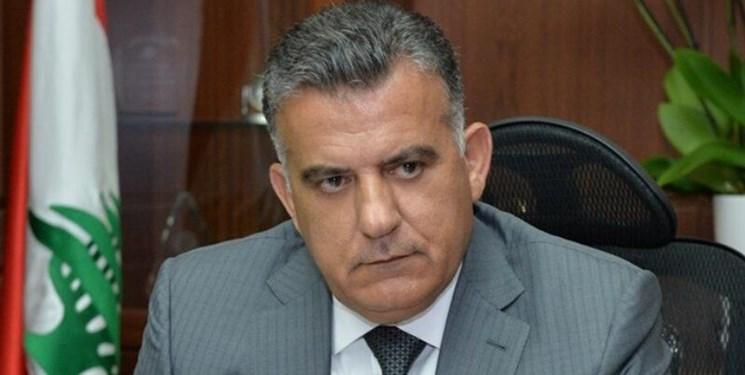 رئیس امنیت لبنان: سفرم به آمریکا امنیتی بود