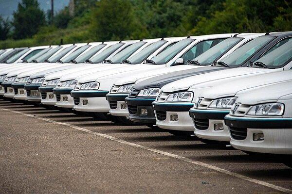 قیمتگذاری خودرو توسط سازمان حمایت منتظر رای شورای سران قوا