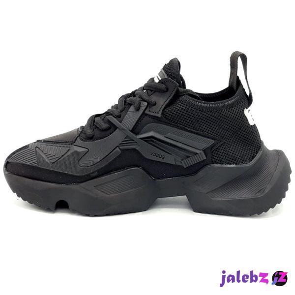 کفش پیاده روی مدل GNI-BK
