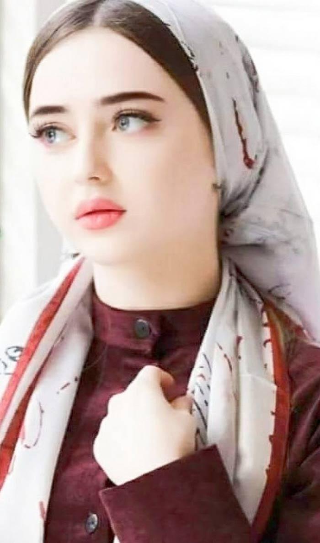 عکس دختر ۱۶ ساله