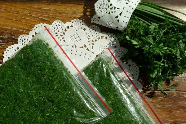 سبزی کوکو سبزی چیه