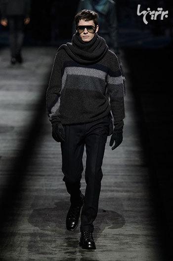 متالیکا، چهره های تبلیغاتی کلکسیون بهار و تابستان 2017 کت و شلوارهای مردانه بریونی