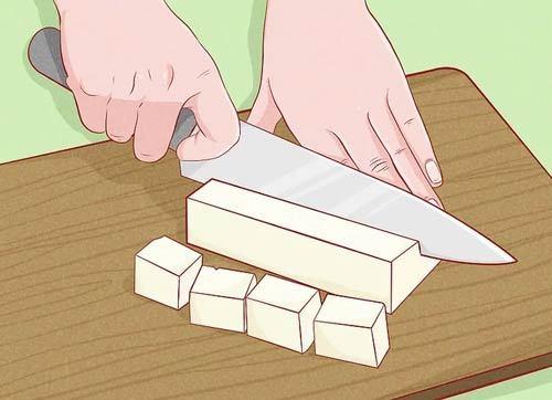 عکس روش درست کردن صابون زردچوبه