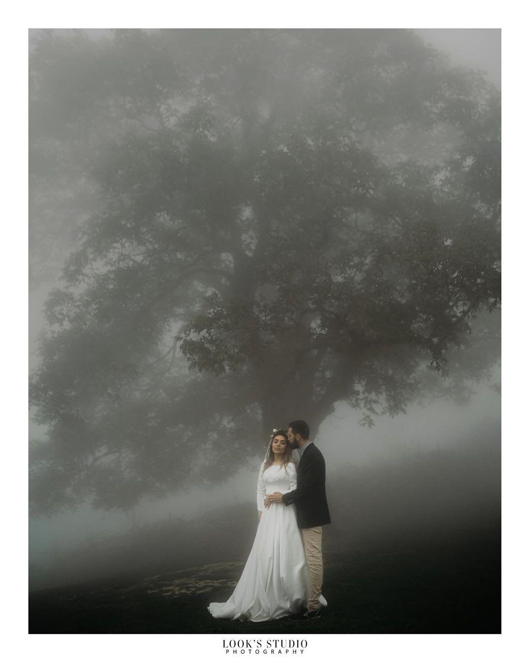 عکسهای مراسم ازدواج محسن افشانی و همسرش