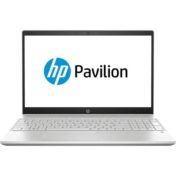 لپ تاپ 15 اینچی اچ پی مدل Pavilion CS1000-C