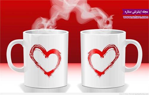 سوالات جلسه خواستگاری - جلسه اول خواستگاری - ازدواج