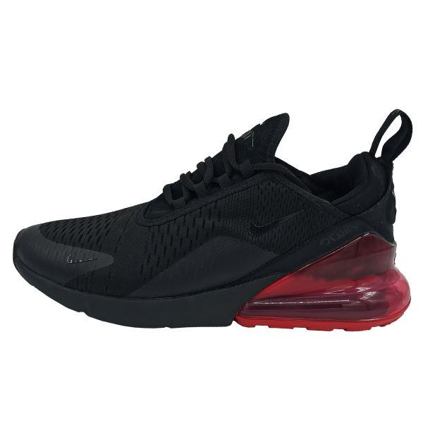 کفش پیاده روی مردانه نایکی مدل AIR270 کد 21133