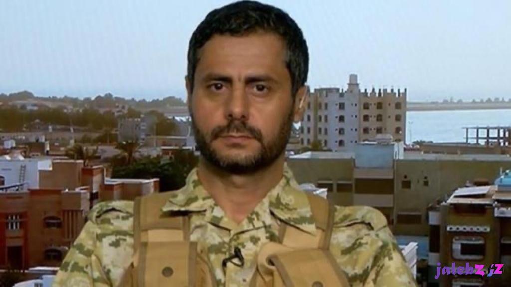 شرط انصارالله برای توقف حملات به اهداف سعودی