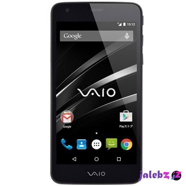 گوشی موبایل وایو فون VA-10J