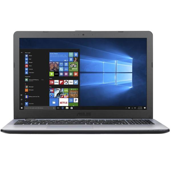 لپ تاپ 15 اینچی ایسوس مدل VivoBook K542UF - G
