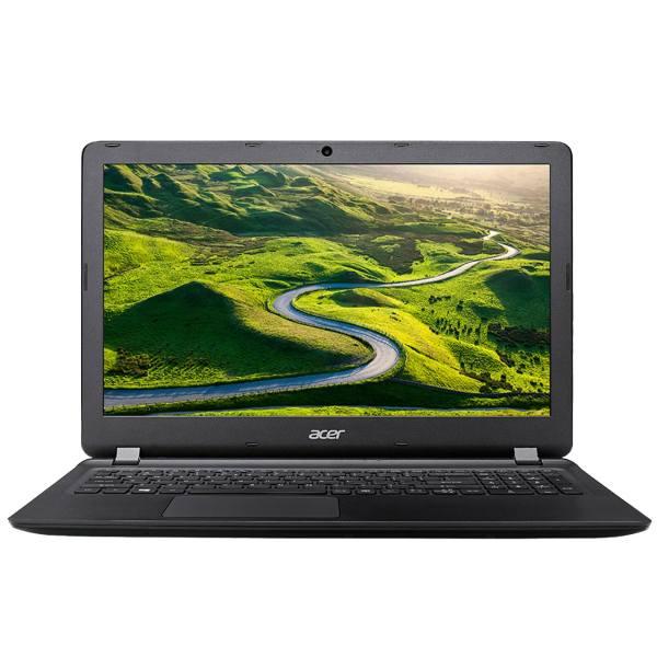 لپ تاپ 15 اینچی ایسر مدل Aspire ES1-523-26EB