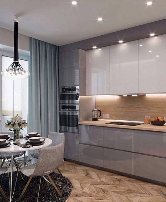 آشپزخانه 2019