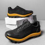 قیمت و خرید کفش ورزشی Clarks مردانه مدل Rexi