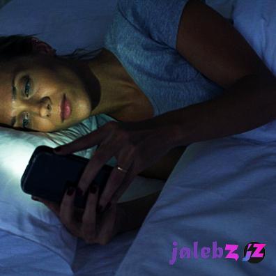 راهحلی فراگیر برای بیخوابی