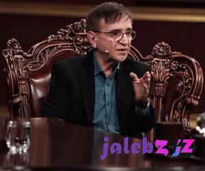 دکتر محمود انوشه