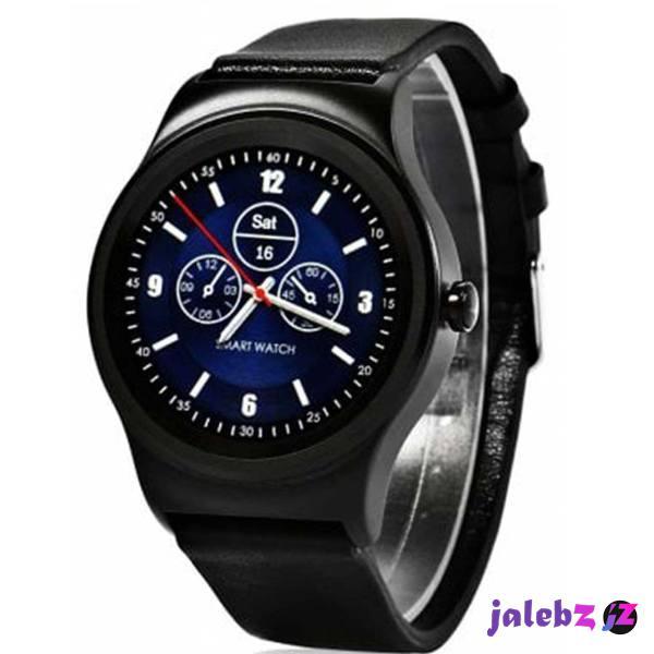ساعت هوشمند اس ام ای مدل R DUAL