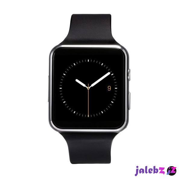 ساعت هوشمند مدل SW8