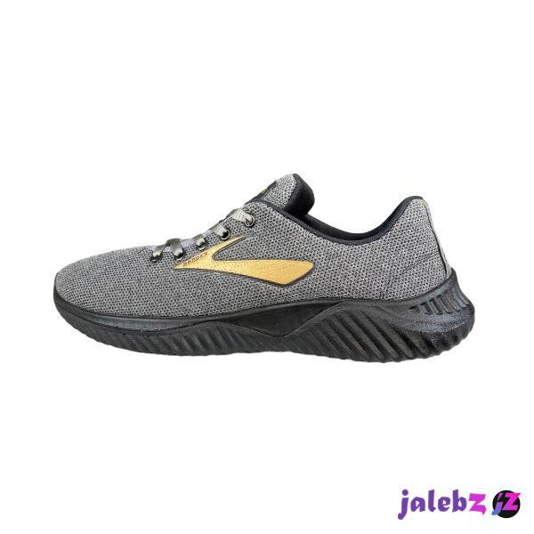 کفش راحتی مردانه مدل  t.2288