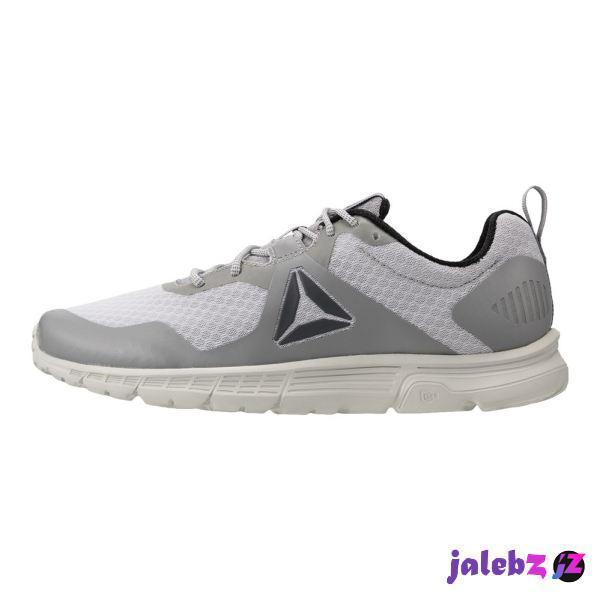 کفش مخصوص دویدن مردانه ریباک مدل CN5539