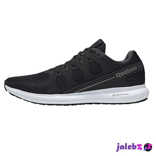 کفش مخصوص دویدن مردانه ریباک مدل EH2615