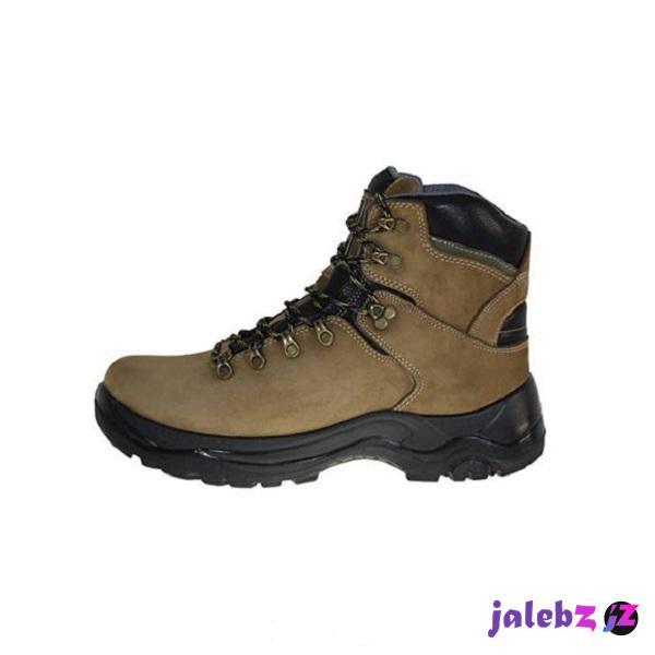 کفش کوهنوردی مدل آاپ
