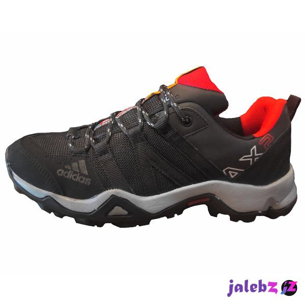 کفش کوهنوردی مردانه مدل ax22