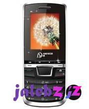 گوشی موبایل مینیاتور ام 1