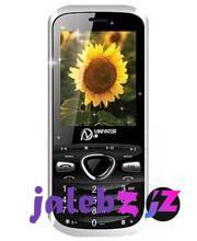 گوشی موبایل مینیاتور ام 2