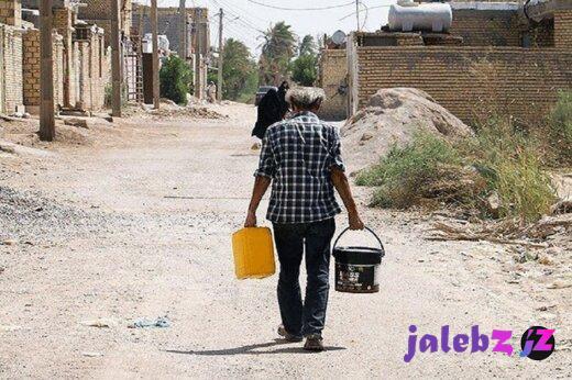 نه اصلاح طلبان برای خوزستان کاری کردند و نه اصولگراها