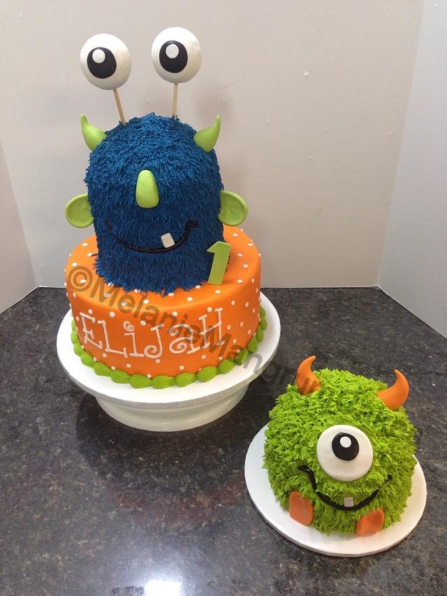 کیک تولد پسرانه مینیون جدید