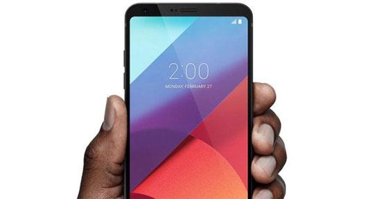 گوشی های موبایل سال 2018 چه ویژگیهایی خواهند داشت؟