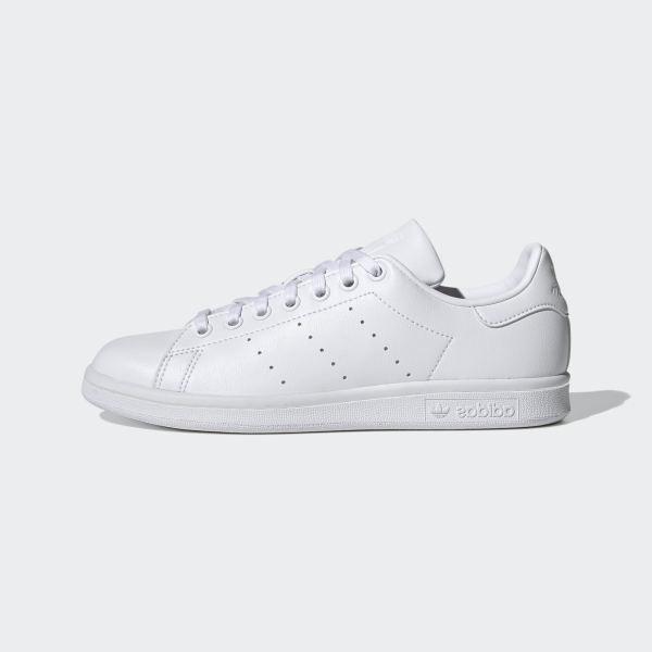 کفش پیاده روی مدل Stan Smith کد A01