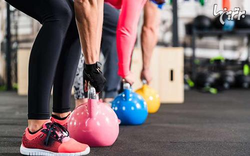 اشتباهات رایج ورزشی که به بدنتان آسیب میرساند