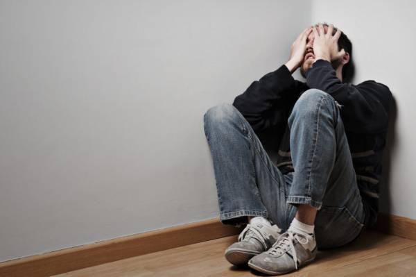 افسردگی در خیانت زناشویی