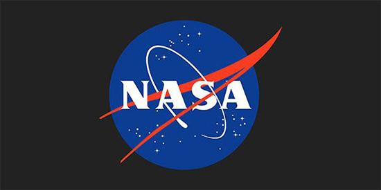افشاگری دانشمند آمریکایی قبل از مرگ؛ موجودات فضایی وجود دارند