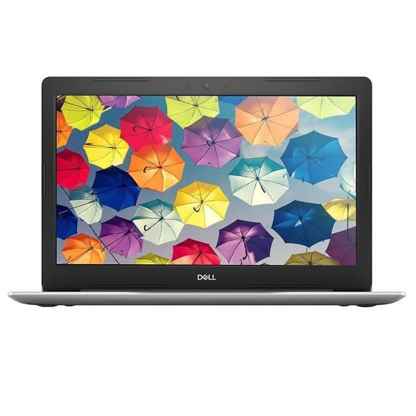 لپ تاپ 15 اینچی دل مدل Inspiron 15-5570 - A