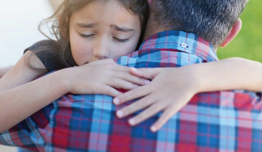 با کودکان عصبانی چگونه برخورد کنیم؟
