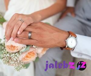 تصورات اشتباه قبل از ازدواج