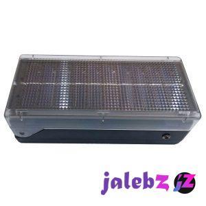 شارژر باتری خورشیدی مدل U1500