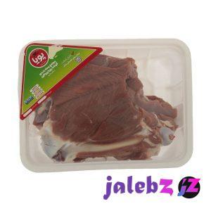 مخلوط گوسفند بدون دنبه پویا پروتئین - 1000 گرم