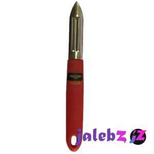 پوستکن حیدری مدل قلمی 001