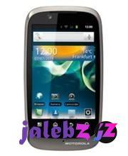 گوشی موبایل موتورولا فایر اکس تی