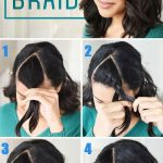 موهایتان را به زیباترین شکل، ببندید