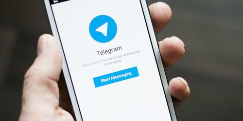بالاخره تلگرام به ایران می آید یا نه؟