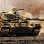 با ۱۵ سلاح مخوف و فوق پیشرفته موجود در زرادخانه های تسلیحاتی روسیه آشنا شوید [قسمت اول]