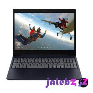 لپ تاپ 15.6 اینچی لنوو مدل Ideapad L340-R8