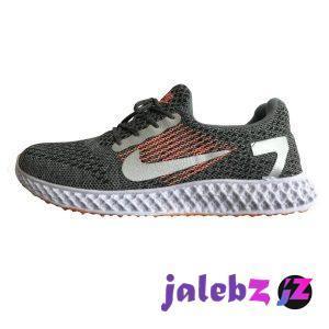 کفش پیاده روی مردانه مدل N-33122