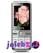 گوشی موبایل جی ال ایکس 2610 سی
