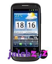 گوشی موبایل هوآوی یو 8510 آیدیس اکس 3